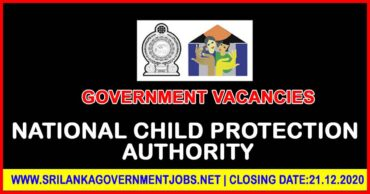 Vacancies-National-Child-Protection-Authority