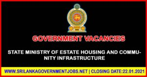 Plantation-Community-Communication-Facilitator-State-Ministry-of-Estate-Housing-and-Community-Infrastructure